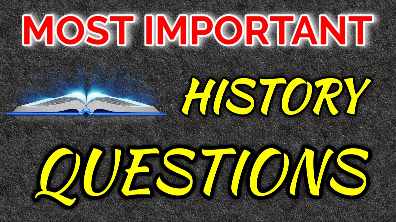 vedic sabhyata ke question answer