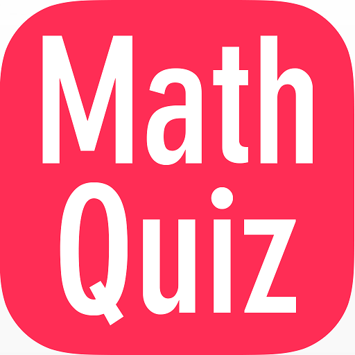 Mathematics Quiz important for ssc,bank,railway,mpsi and other competitive exam 2020-21